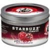 Табак Starbuzz - Гранат (100 гр)