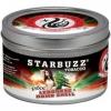 Табак Starbuzz - Lebanese Bombshell 100 гр