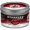 Табак Starbuzz - Passion Kiss (100 гр)