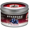Табак Starbuzz - Blueberry (100 гр)