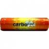 Уголь кальянный Carbopol