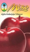 Табак для кальяна Nakhla Mizo - Apple (Яблоко), 50 гр