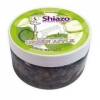Курительные камни для кальяна Shiazo - Зеленое яблоко