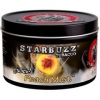 Табак Starbuzz - Peach Mist (100 гр)