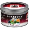 Табак Starbuzz - Hard Rush (100 гр)