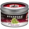 Табак Starbuzz - Royal Grape (100 гр)