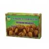 Табак для кальяна Nakhla - Pistachio (Фисташка), 50 гр