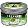 Табак Starbuzz - Коко Джамбо (100 гр)
