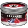 Табак Starbuzz - Wildberry (100 гр)
