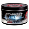 Табак Starbuzz - Code Blue  (100 гр)