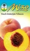 Табак для кальяна Nakhla Mizo - Peach (Персик), 50 гр