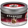 Табак Starbuzz - Caramel Apple (100 гр)