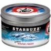 Табак Starbuzz - Winter Fresh (100 гр)