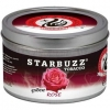 Табак Starbuzz - Роза (100 гр)
