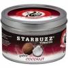 Табак Starbuzz - Кокос (100 гр)