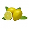 Табак Fumari Лимон с мятой