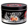 Табак Starbuzz - Королевский Персик 100 гр