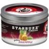 Табак Starbuzz - Ананас (100 гр)