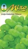 Табак для кальяна Nakhla Mizo - Grape (Виноград), 50 гр,