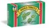 Табак для кальяна Nakhla - Mint (Мята), 50 гр