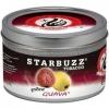 Табак Starbuzz - Гуава (100 гр)