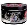 Табак Starbuzz -Queen of Sex  (100 гр)