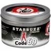 Табак Starbuzz - Код 69  (100 гр)