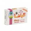 Табак для кальяна Nakhla El Basha - Grape (Виноград) 50 гр