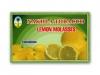 Табак для кальяна Nakhla - Lemon (Лимон), 50 гр