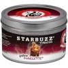 Табак Starbuzz - Marlett (100 гр)