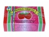 Табак для кальяна Nakhla - Strawberry (Клубника), 50 гр