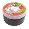 Курительные камни для кальяна Shiazo - Арбуз