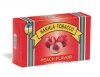 Табак для кальяна Nakhla - Peach (Персик), 50 гр