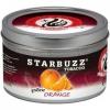 Табак Starbuzz - Апельсин  (100 гр)