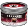 Табак Starbuzz - Classic Cola (100 гр)