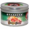 Табак Starbuzz - Грейпфрут  (100 гр)