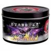 Табак Starbuzz - Purple Savior (100 гр)