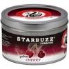 Табак Starbuzz - Cherry (100 гр)
