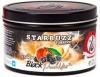 Табак Starbuzz -  Black Peach Mist (100 гр)