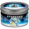 Табак Starbuzz - Melon Blue 100 гр