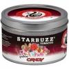 Табак Starbuzz - Candy (100 гр)